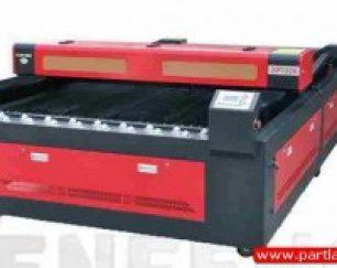 دستگاه لیزر برش و حکاکی غیرفلز  ۱۳۰ در ۲۶۰