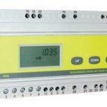ترانسدیوسر ولتاژ IME