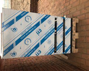 فروش اب سرد کن صنعتی ۳۰۰ لیتری سبلان
