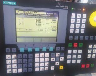 نصب کنترلcnc