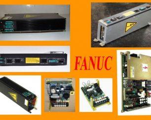 تعمیرات و راه اندازی دستگاه های CNC، اتوماسیون و برق صنعتی