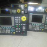 فروش کنترل802c