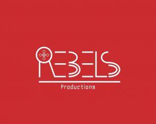 تیزر تبلیغاتی – فیلم صنعتی – تبلیغات مجازی – طراحی سایت