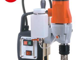 خرید دریل مگنت مدل SMD 351/  گروه صنعتی اسکندری /09122252270