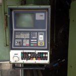Multi spindle Gildemeister CNC GF 160