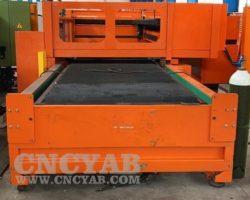 لیزر BYSTRONIC BT L 3000 CNC