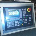 تعمیرات کنترلرهای cnc