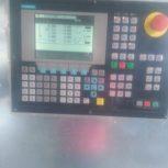 فروش کنترلرهای زیمنس 808 و 802