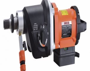 فروش دریل نمونه بردار(کُرگیر) مدلDM14محصولAGPتایوان