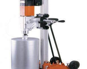 فروش دریل نمونه بردار(کُرگیر) مدلdm250محصولAGPتایوان