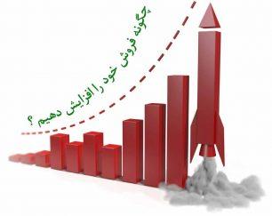 بازاریابی و فروش صنعتی