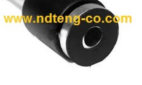 سختی سنج دیجیتال فلزات  دستگاه سختی سنج فلزات