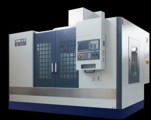 بازسازی انواع ماشینهای ابزار CNC – تراش و فرز CNC