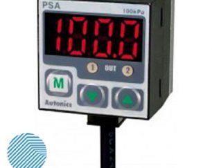 فروش انواع سنسور فشار