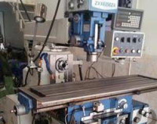 تعمیرات انواع ماشین الات صنعتی _ ترمیم و بازسازی ریلهای اسیب دیده _ تیکه کذاری و بزرگ کردندسنتر دستگاه