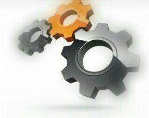 ارائه خدمات فنی و مهندسی(قالبسازی)
