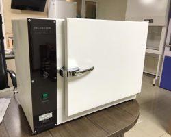 تجهيزات آزمايشگاه صنايع غذايي