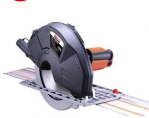 فروش فلز بر/ اره برش فلز مدل cs320/ ساخت تایوان