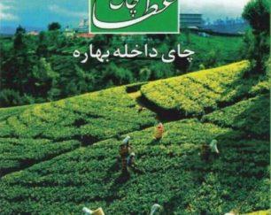 فروش انواع چای سیاه فله ایرانی و خارجی