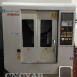 فرز تپینگ HARDINGE DT 480 P CNC