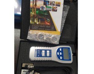 نیروسنج دیجیتالFG5100