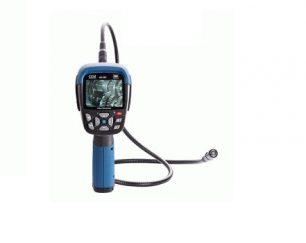 دوربین بازرسی صنعتی سمBS280