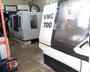 خدمات ماشینکاری تخصصی قالب فرزcnc – قالبسازی پلاستیک- تزریق پلاستیک