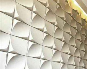 خط تولید سنگ انتیک مصنوعی